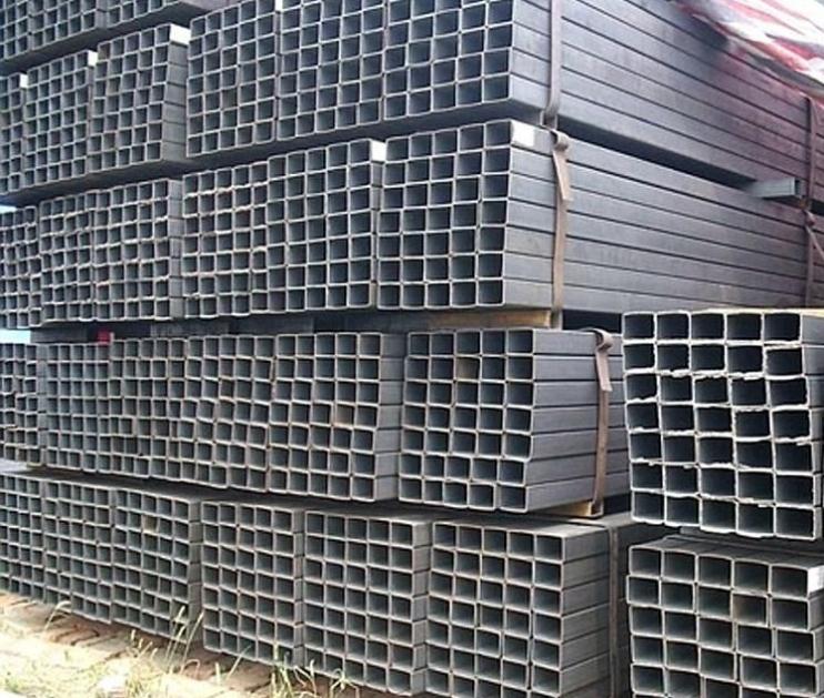 青岛钢管公司分析无缝钢管的制造及销售行情