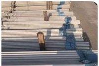 焊接青岛钢管工艺控制