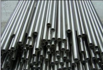 青岛钢管缺陷相关评判方法