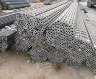 如何选择好不锈钢无缝管?
