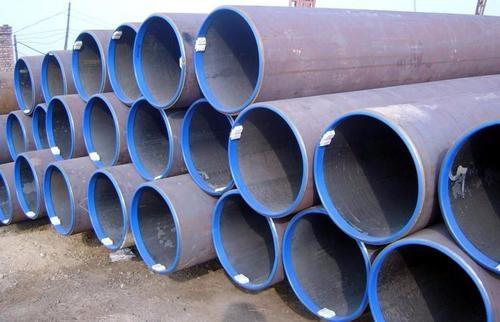 覆膜复合钢管价格