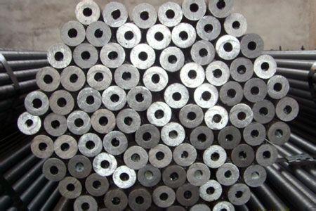 中国无缝钢管行业发展模式与趋势