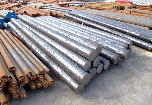 无缝钢管在建筑管道工业之中的应用