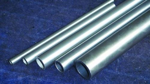 不锈钢无缝管和有缝管存在的区别?