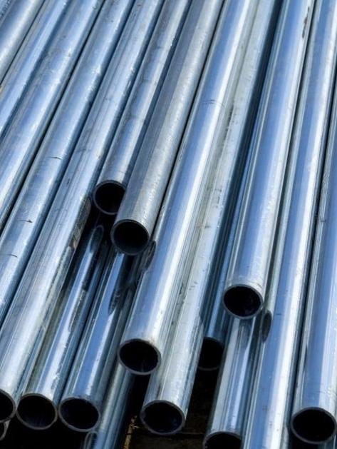 镀锌钢管价格